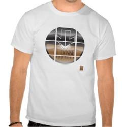 jla_glazed_01_t_shirt-r0ffc41ab39b84e949ec1c5297e4ce730_804gs_324.jpg