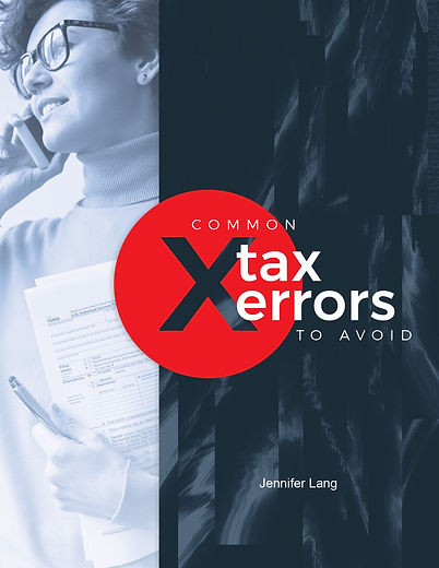 Common-Tax-Errors-to-Avoid _ Branded_pag