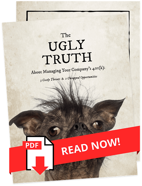 ugly truth_business owner guide.png