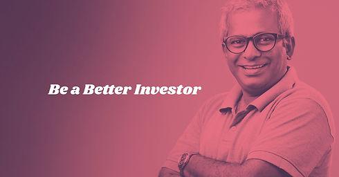 investor.jpg