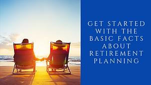 Annuity | Retirement