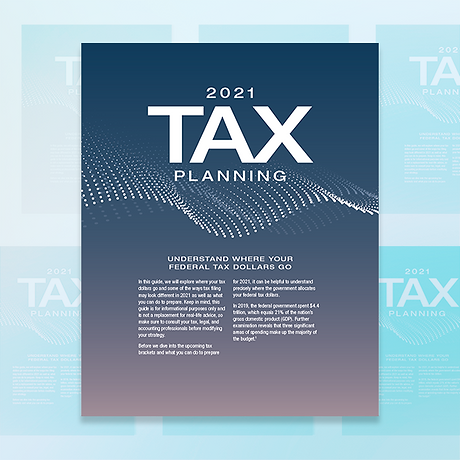 2021 Tax Planning _ Cover.png