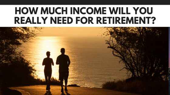 Retirement | Annuity Quote