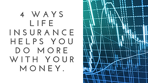 Online Life Insurance Quote | Term Life Insurance