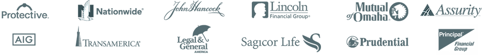 insurance-carrier-logos (1).png