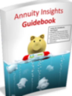 Annuities Fully Explained _ SafeMoney Ebook_edited.png