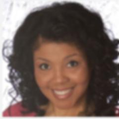 Services Slide - Jennifer Lang Financial