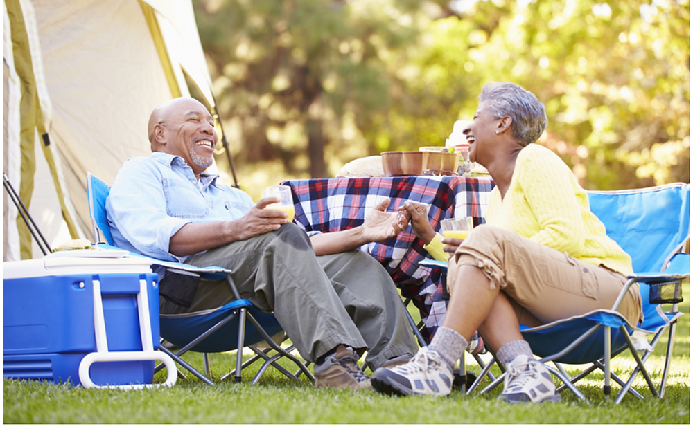 Learn HowAnnuitiesCan Protect Your Retirement Savings & Give You Guaranteed Monthly Income For Life.