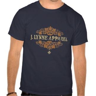 mens_t_shirt-rbde753856dd2488da95dd5c68afe3385_va6l9_324.jpg
