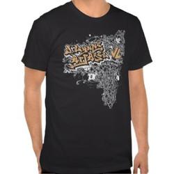 jla_graffiti_t_t_shirts-r1fd2ca21c3fe4e369f15fe3e1c74c958_8nax2_324.jpg