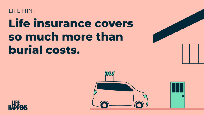 Get an Instant Free Quote Online. No Hassle. Help Protect Your Loved Ones With Affordable Life Insurance. Apply Online Today!