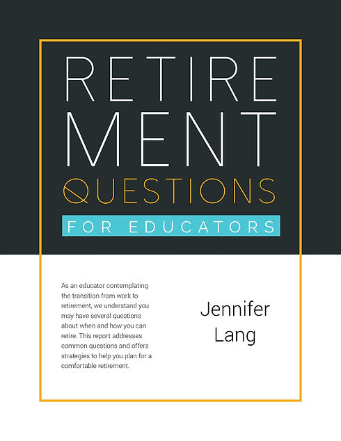 Retirement-Questions-for-Educators. _ Br