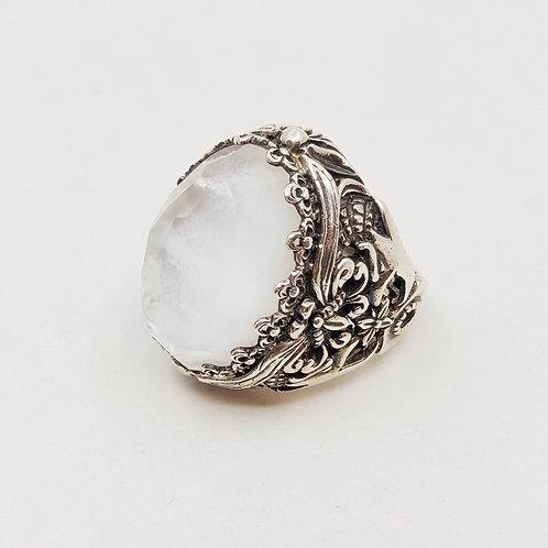 Кольцо Konstantino