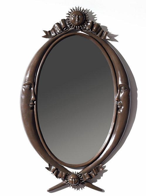 Зеркало Чествование страстей