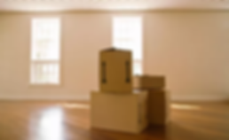 moving_boxes.webp