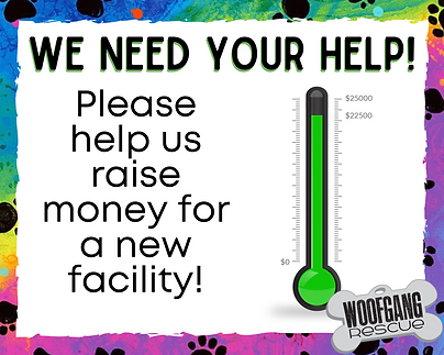 Raise Money - Facility Tracker.png