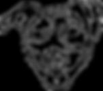 Pitty Posse Logo.png