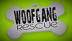 WGR Logo.webp