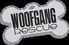 WGR Logo - Transparent