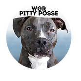 Pitty Posse New Logo.png