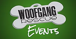 WGR Events Logo.PNG
