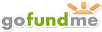 go-fund-me Logo.png