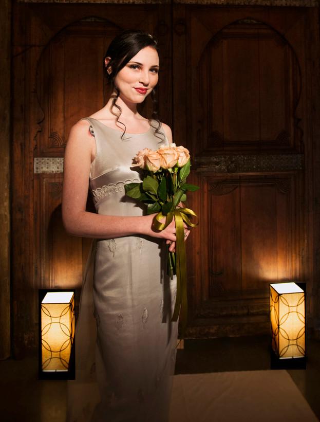 Wedding_Chic_Event_TCH_bridesmaid.jpg