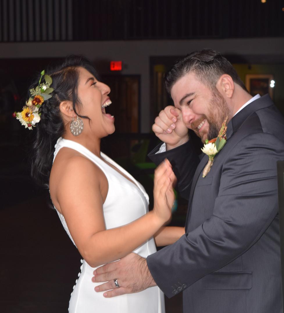 TCH_Adrian&Alejandra_2.jpg