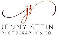 JennySteinLogo.jpg