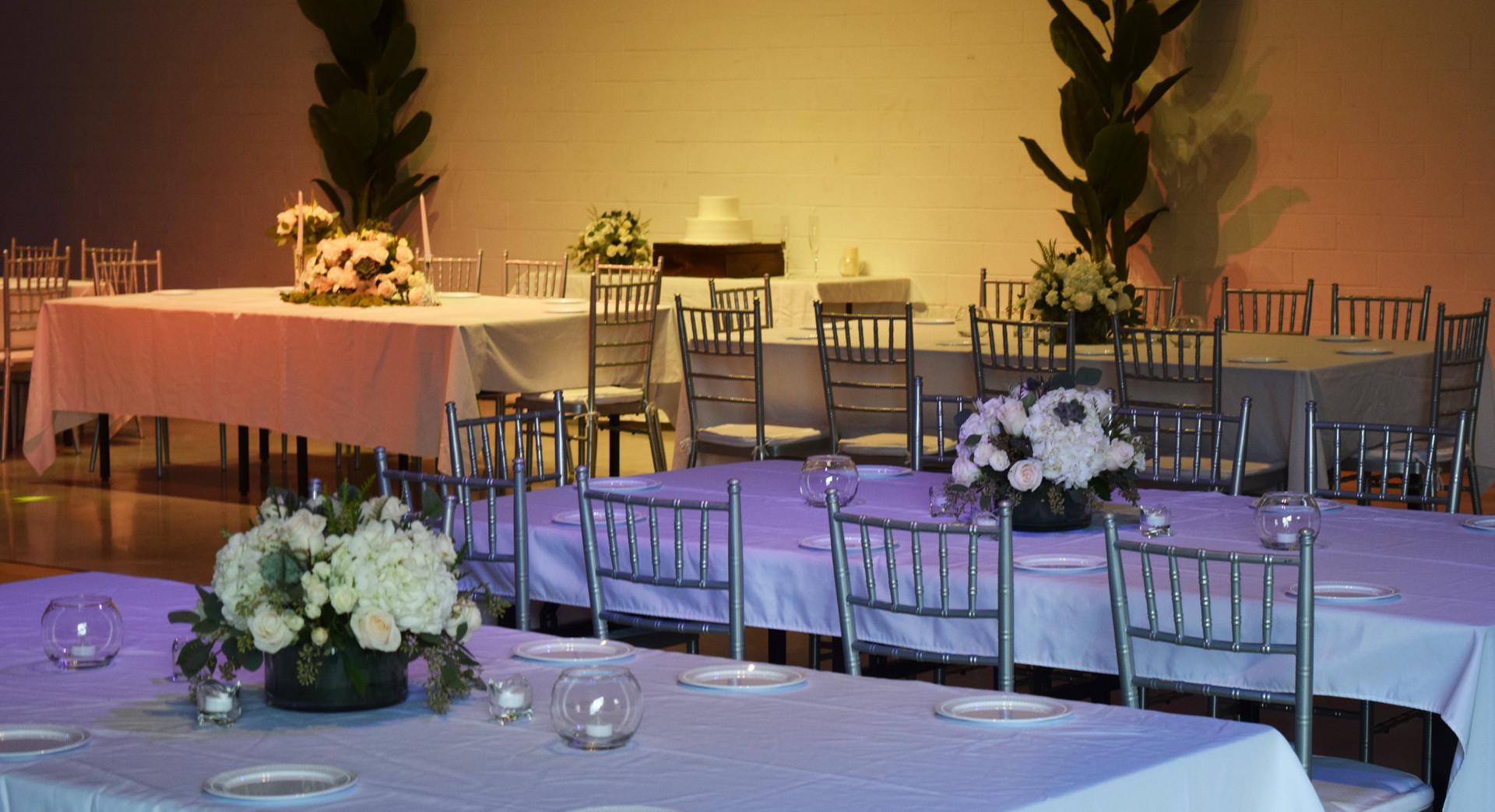 TCH_WeddingSet.jpg