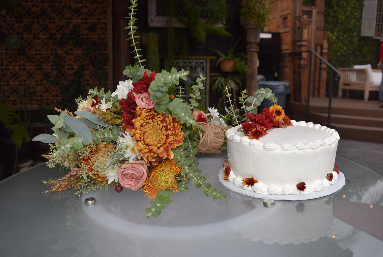 TCH_Adrian&Alejandra_Cake.jpg