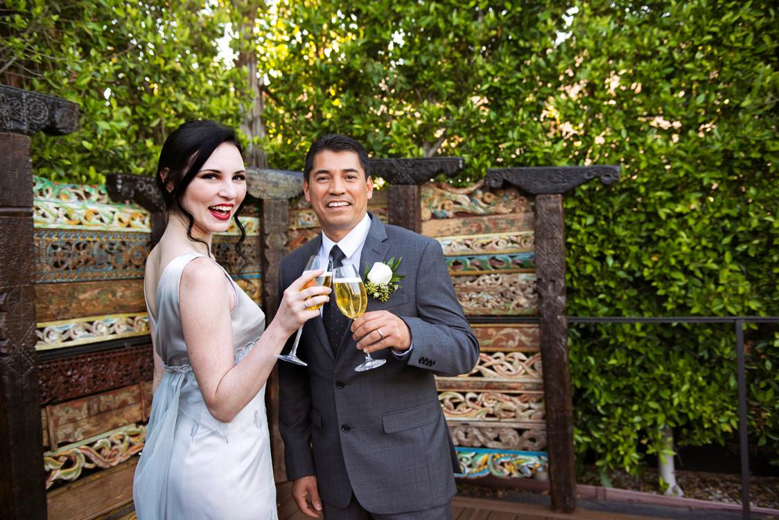 Wedding_Chic_Event_TCH_TAOST.jpg