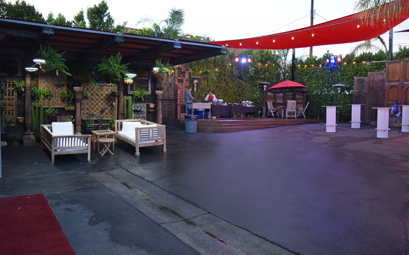TCH_Garden&Deck_LR.jpg