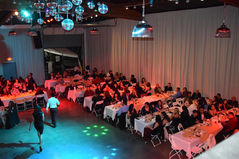 NHBB_Party2.jpg
