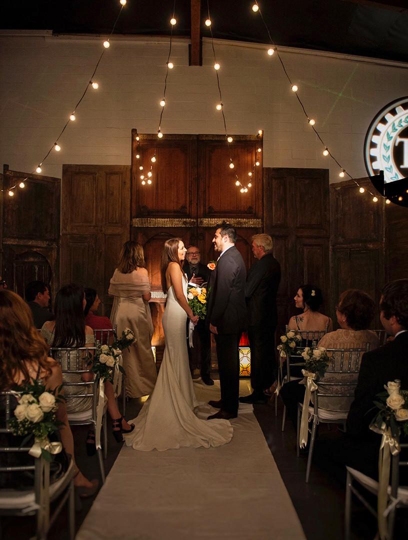 Wedding_Chic_Event_Carrus.jpg