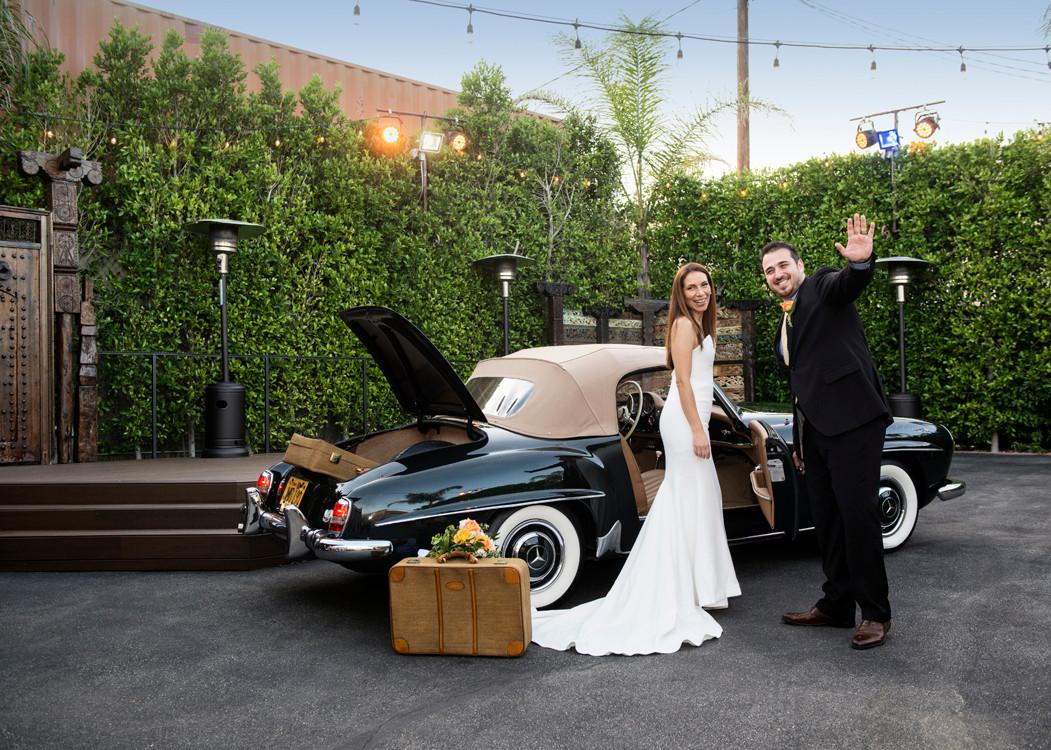 Wedding_Chic_Event_TCH_wave.jpg