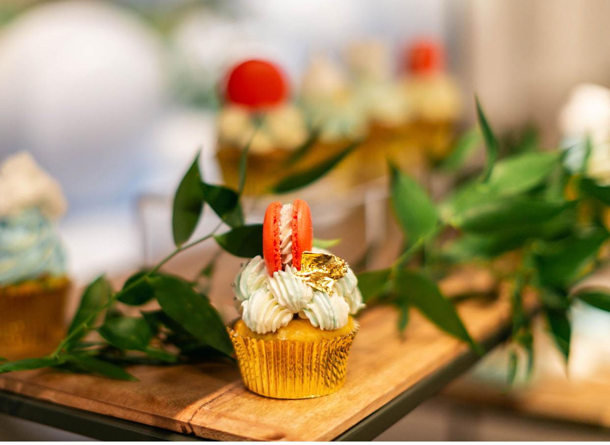 TCH_Cupcakes.jpg