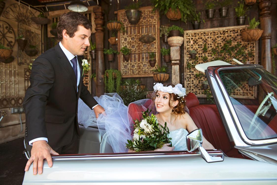 Wedding_Chic_Event_BrideGroom3.jpg