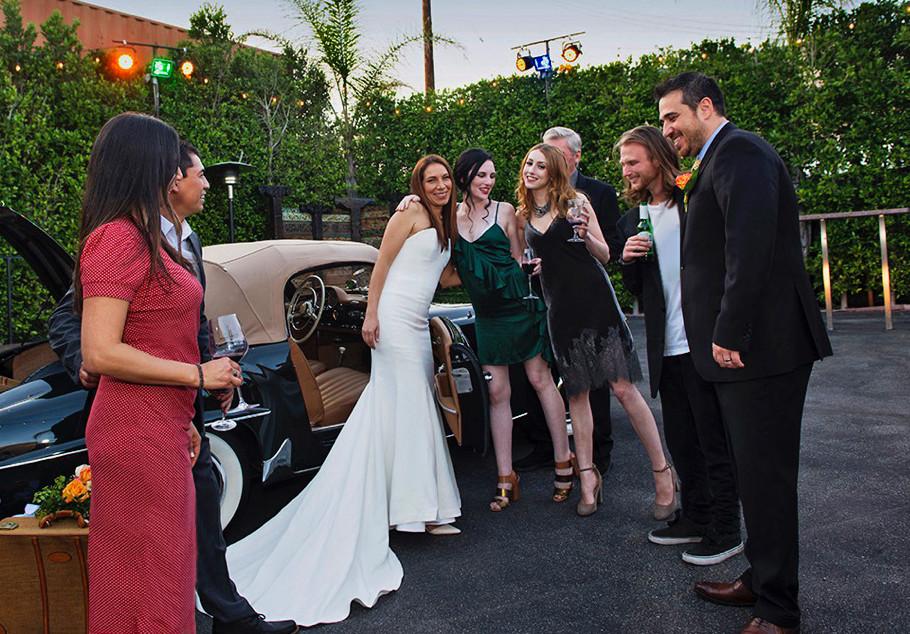 Wedding_Chic_Event_TCH.jpg
