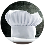 ChefHatButton.png