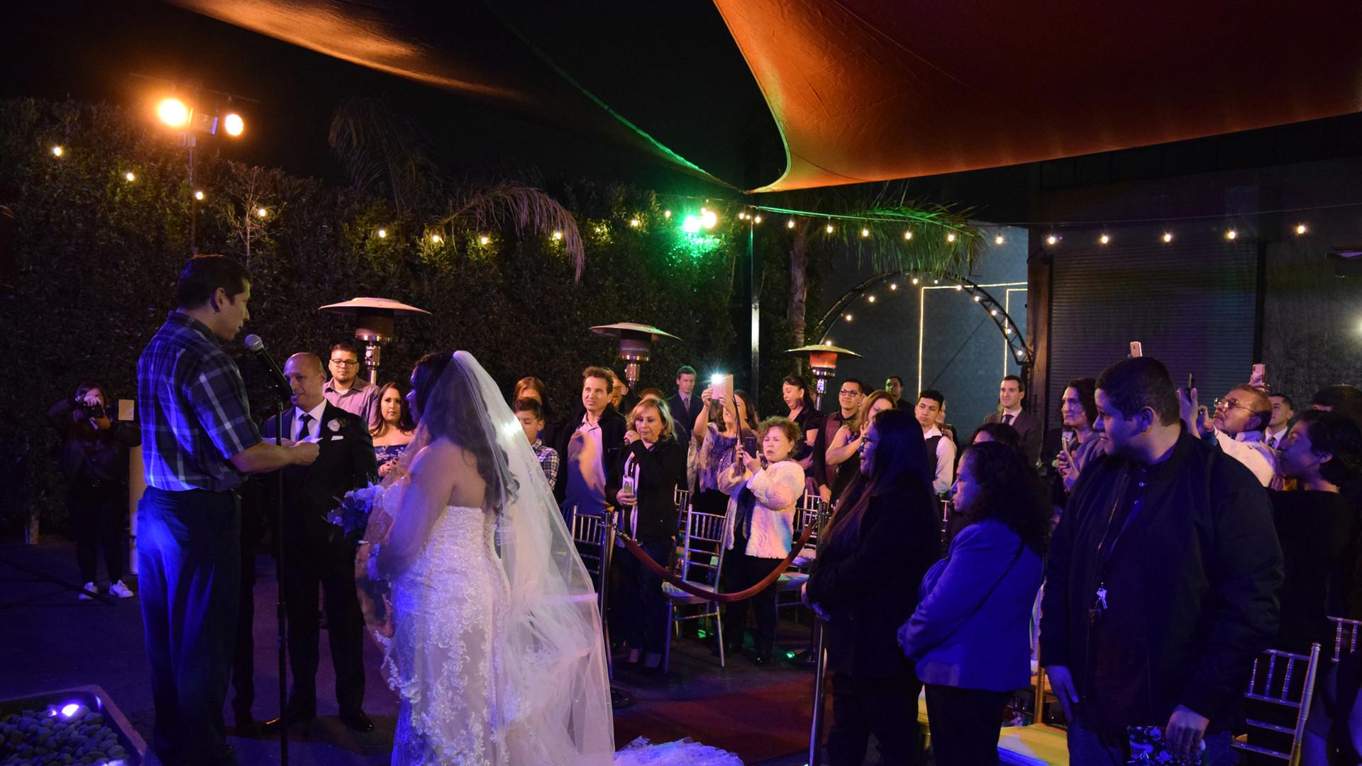 TCH12.21_Wedding_Ceremony_Night.jpg