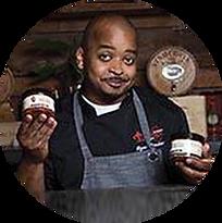 Chef_RyanRondeno.png