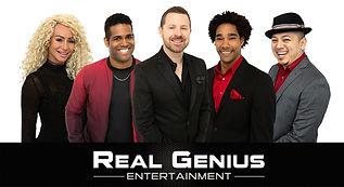 Real Genius Team-1.jpeg