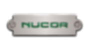 nucor_corp_announced_q3_result_86456.png