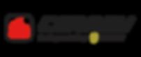 logo_cerrey_qs2.png