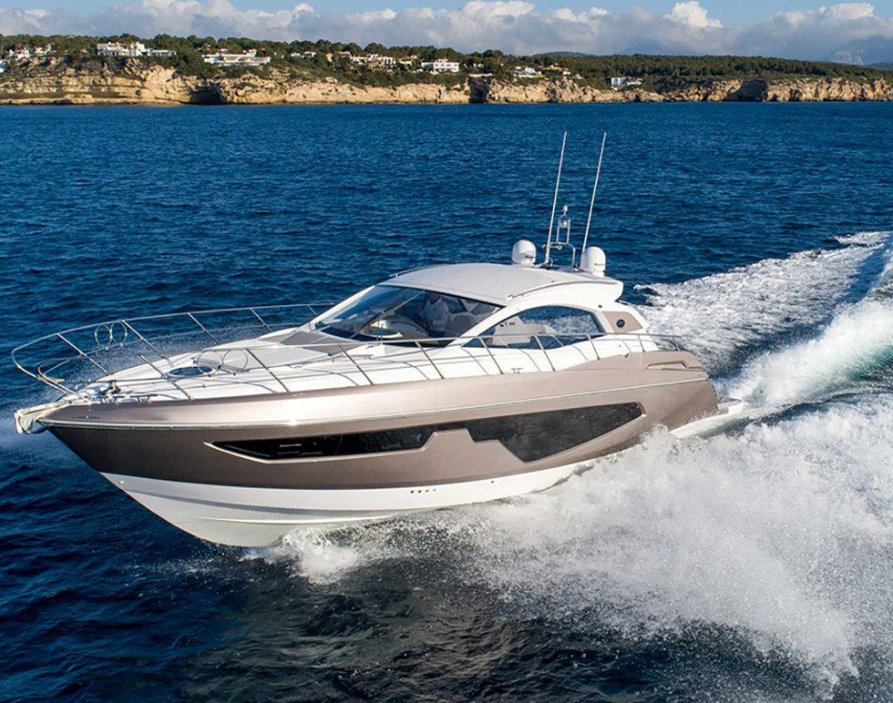 IBIZA-TOP-CHARTER-•-SESSA-44_5.jpg