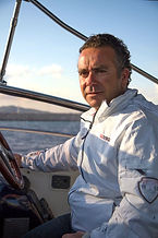Capitán_Vicente_Ibiza_Top_Charter.jpg