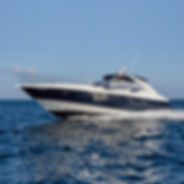 _IBIZA_TOP_CHARTER_•_ABSOLUTE_45b.jpg