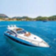 _Ibiza_Top_Charter_SUNSEEKER PREDATOR 62