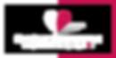 homelandtransaction_logo-vertical copie.